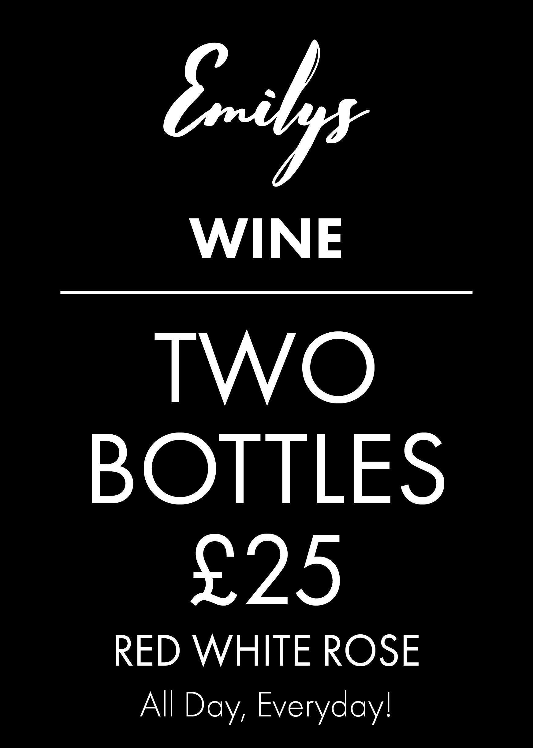 Wine 2-4-25